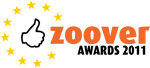 Zoover 2011